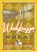 WoolyBuggerWheat