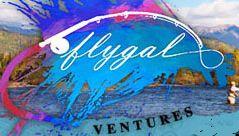 Flygal Logo