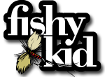 FishyKidlogo