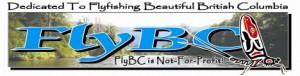 Flybc_wordmark_low_res