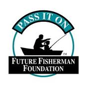 Future Fisherman Foundation logo