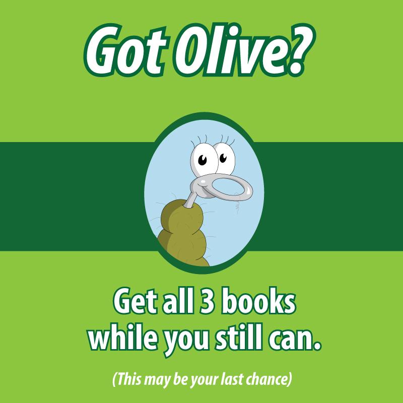 olivead