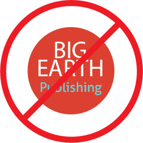 bigearthpublishing-logo