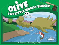 Olive1_cover
