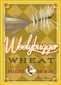 WoolyBuggerWheat