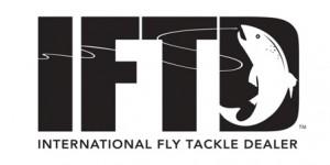 IFTD_logo_Final_1_-300x150